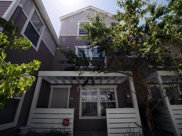 2073 E. SAN ANTONIO STREET, SAN JOSE | $670,000