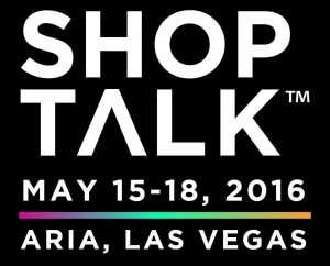 shop-talk-2016-300x242.jpg