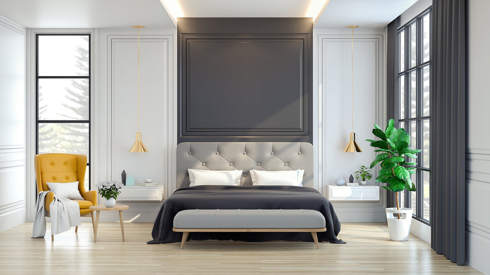 bedroom image for work with us.jpg