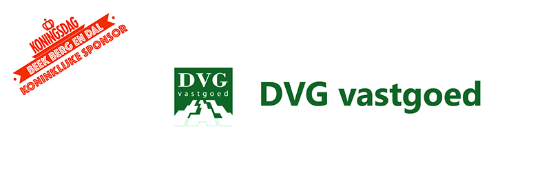 1. Sponsordoek - DVG kopiëren.jpg