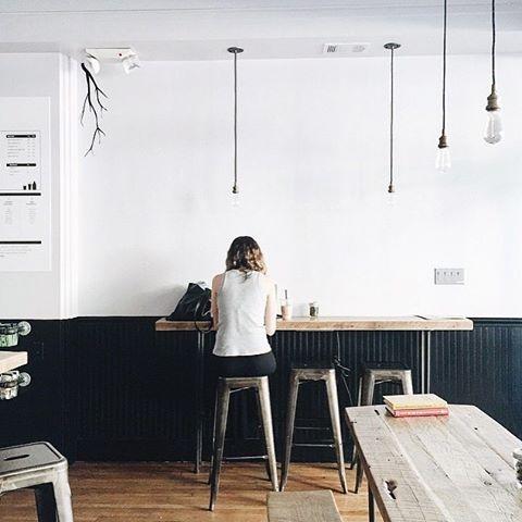 Vibes. . . Thanks @xuekekat for the brilliant pic. . . . . #homebrewedbar#welcomehome#pasadena#coldbrew#coffee#coldbrewcoffee#tea#milktea#coffeeandtea#oldpas#coffeetime#coffeebreak#boba#onlyinoldpas#homesweethome#homeawayfromhome#summer#cool#vibes