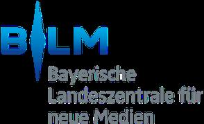 """- Die Bayerische Landeszentrale für neue Medien verleiht seit 1988 die BLM-Hörfunk- bzw. BLM-Lokalfernseh-Preise (seit 1992) für herausragende Leistungen im lokalen Rundfunk in Bayern.Jährlich werden die jeweils besten Hörfunk- bzw. Fernsehbeiträge mit lokaler Bedeutung in verschiedenen thematischen Kategorien mit Geldpreisen und mit einem """"BLM-Radio"""" bzw. """"BLM-Telly"""" ausgezeichnet. Auch lokale Werbekampagnen werden prämiert.2017 wird zum 30. Mal der """"BLM-Hörfunk-Preis"""" und zum 26. Mal der """"BLM-Lokalfernseh-Preis"""" vergeben. Die Auszeichnung erfolgte auf einer eigenen Preisverleihungim Rahmen der Lokalrundfunktage am 4. Juli 2017 in Nürnberg."""