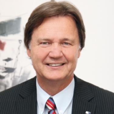 Walter Keilbart