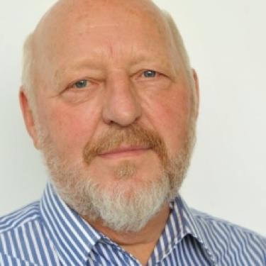 Prof. Dr. Manfred Treml