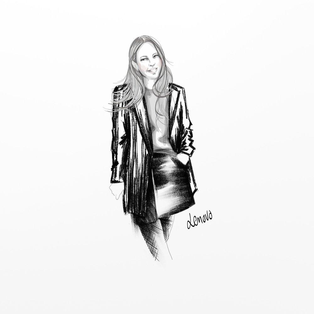 Louise_lenovo_002.jpg