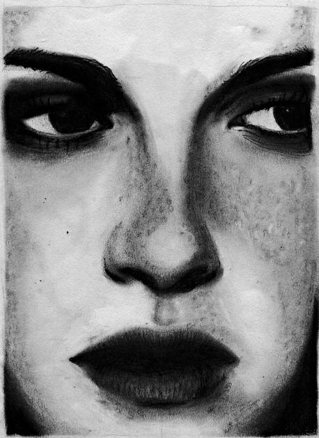 face.jpeg