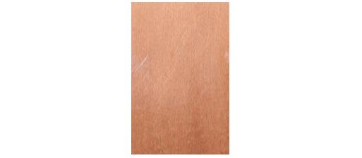 7OM_youaregolden_logo_web_09.png