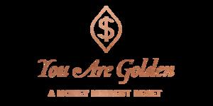 7OM_youaregolden_logo_web_08.png