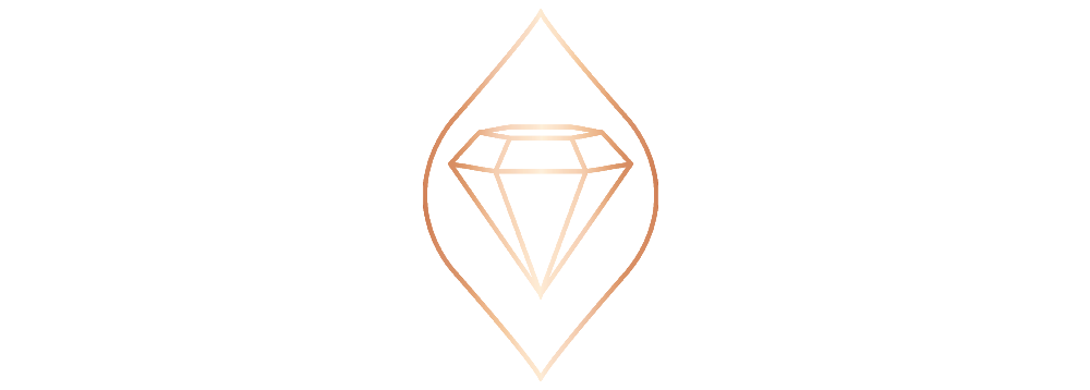 7om_celestial_journey_diamond_02.png