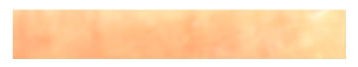 7om_celestialjourney_copper_wordmark_2.png