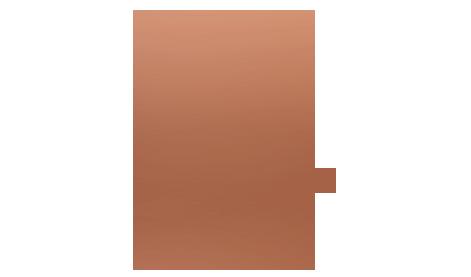 yag_2019_arrow copy.png