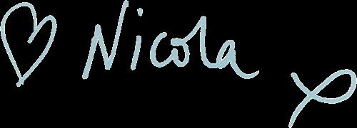 Nicola Signature.png