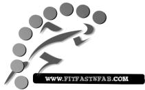 673-75fitfastfab.png