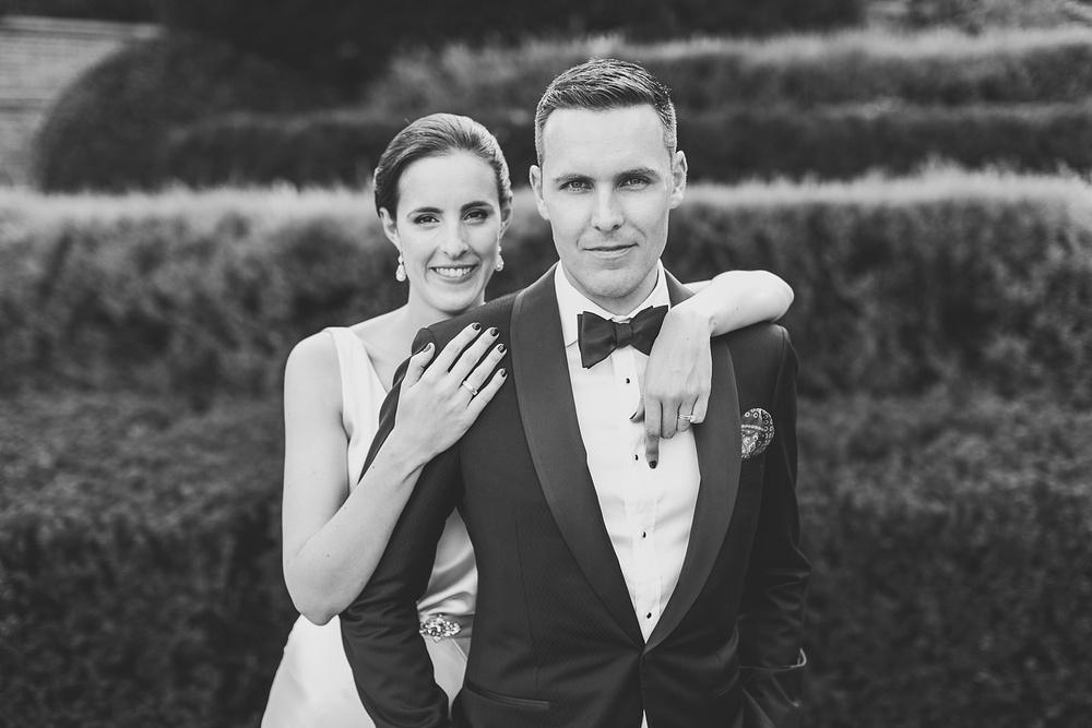 NYC-Elopement-wedding-031.jpg