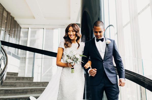 pre_wedding_131.jpg