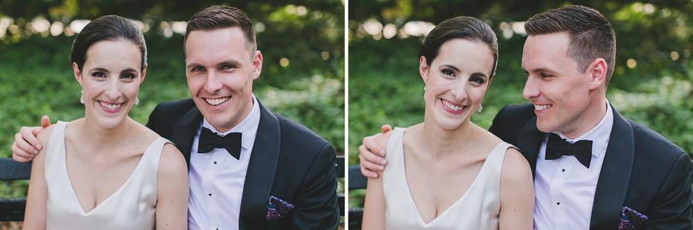 NYC-Elopement-wedding-028B.jpg