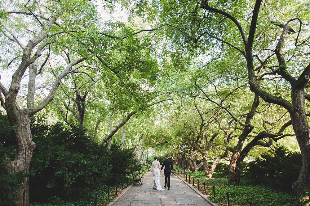 NYC-Elopement-wedding-027.jpg