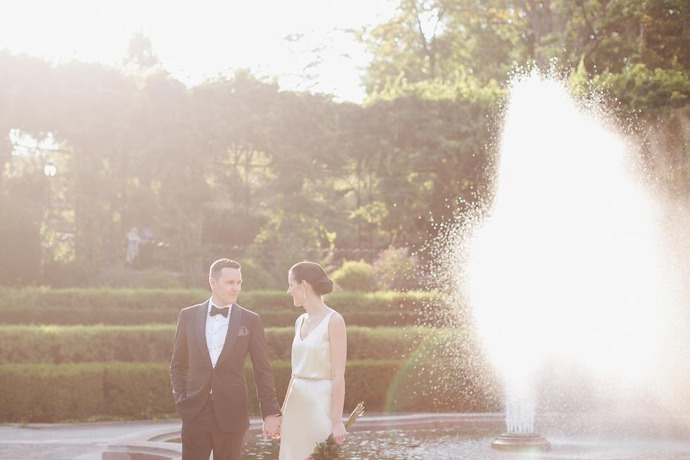 NYC-Elopement-wedding-032.jpg