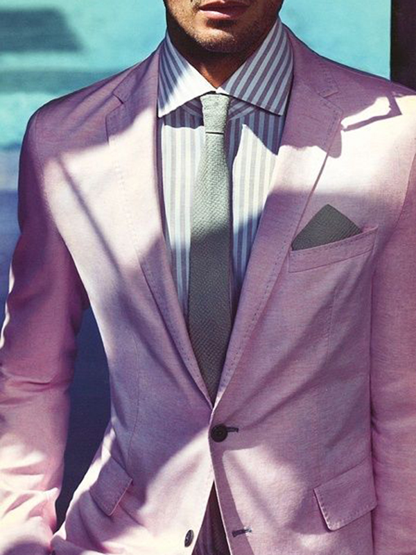 Linenfashion-summer-suit-04.jpg