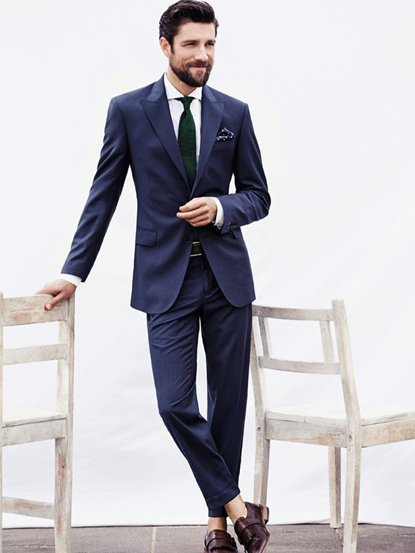 Cottonfashion-summer-suit.jpg