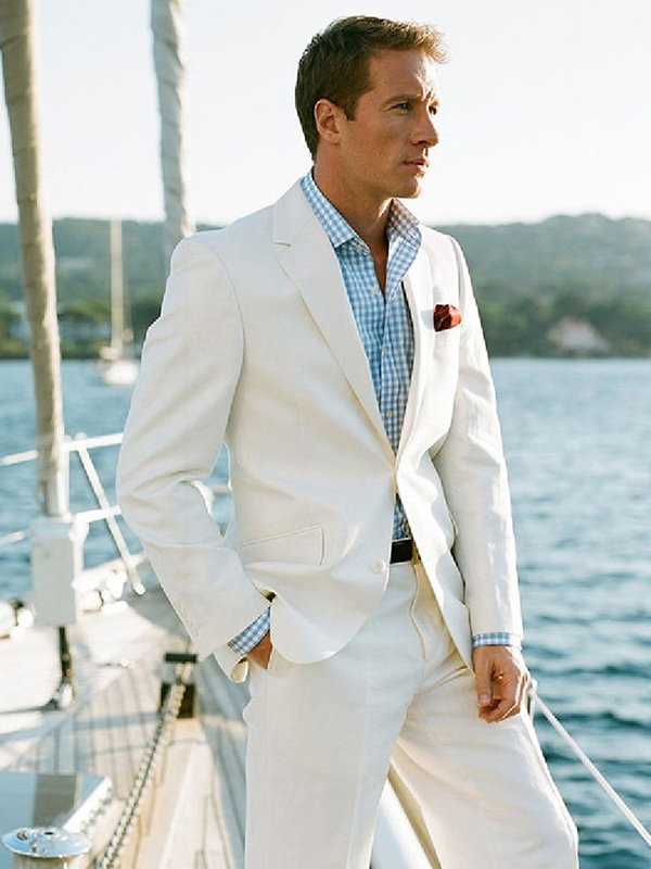 Cottonfashion-summer-suit-03.jpg