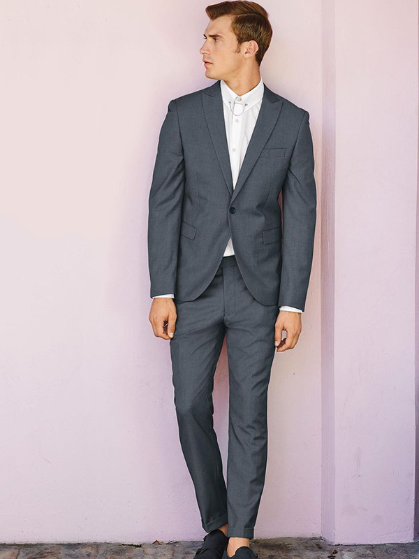 Woolfashion-summer-suit-26.jpg