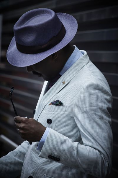 Pitti-People_12.jpg