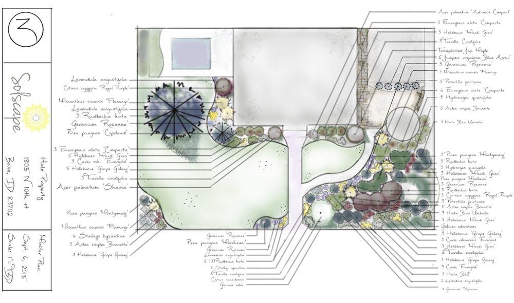Hale Plan Final 2.jpg