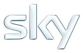 sky6.jpeg