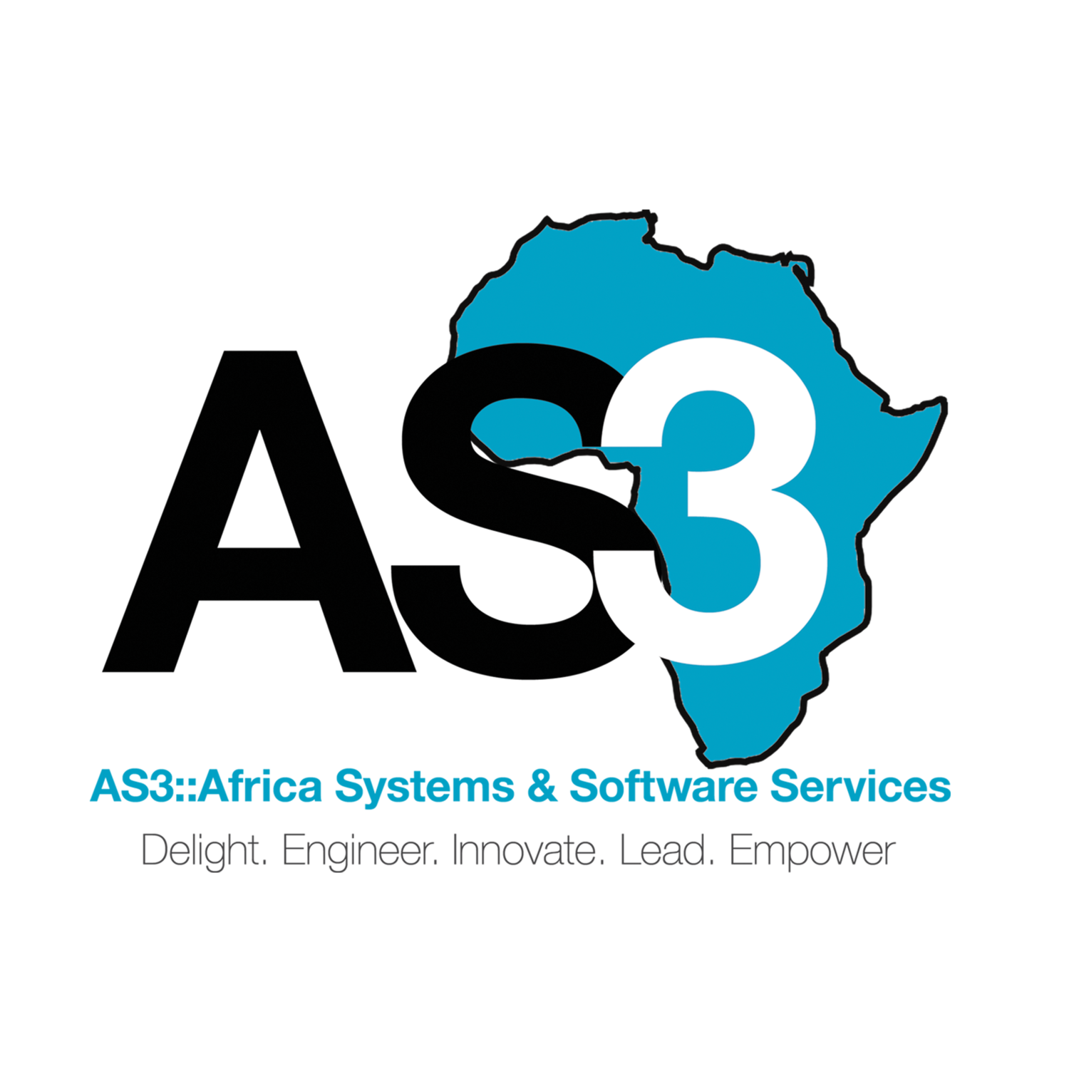 as3::Africa Systems & Software Services
