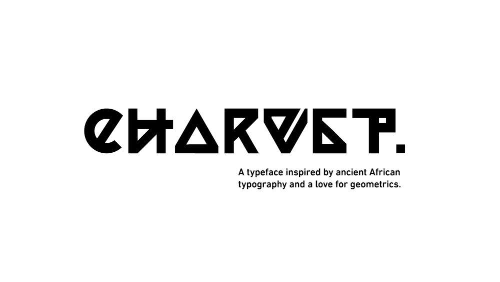 Charvet_01.jpg