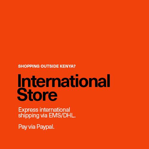 store-direct-INT.jpg