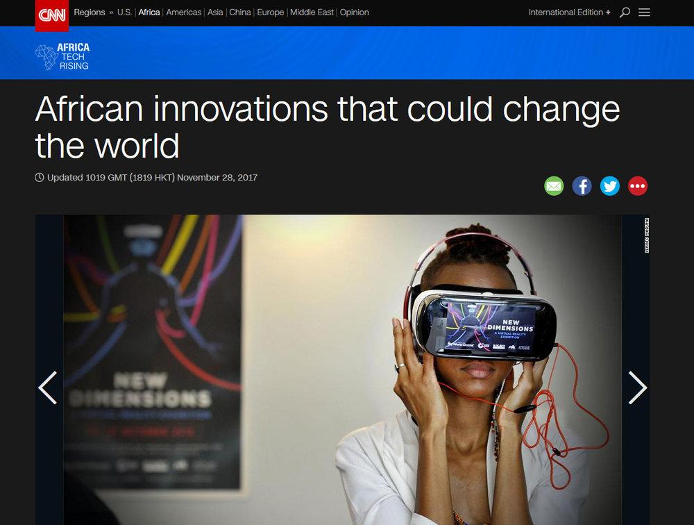 CNN-Innovations.jpg