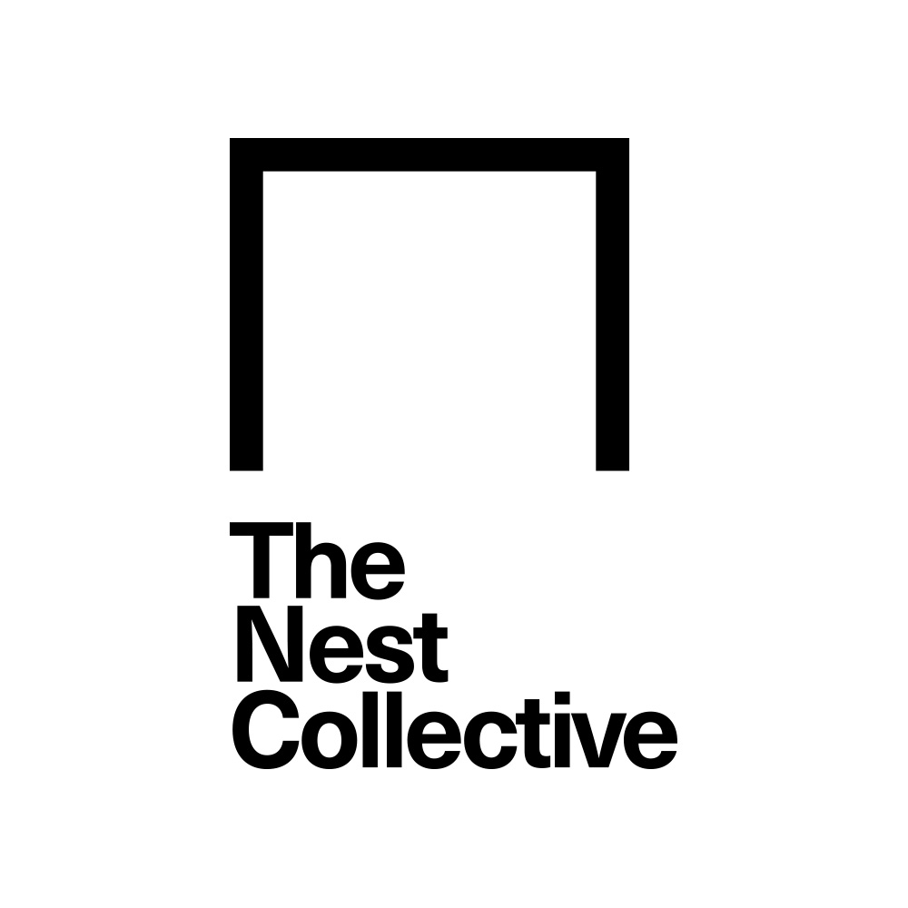 Sweet and Sawa—A Music Project — The Nest Collective