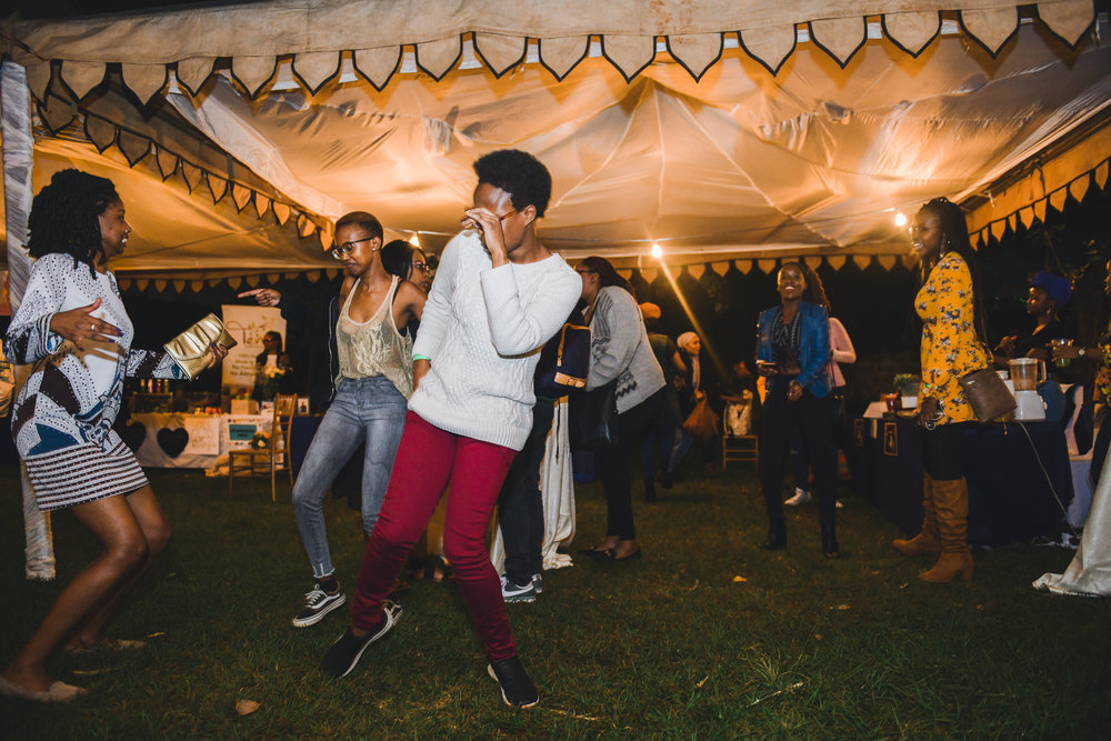 Strictly Silk Party December 2018-74.jpg