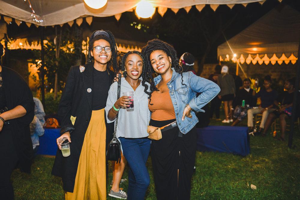 Strictly Silk Party December 2018-75.jpg