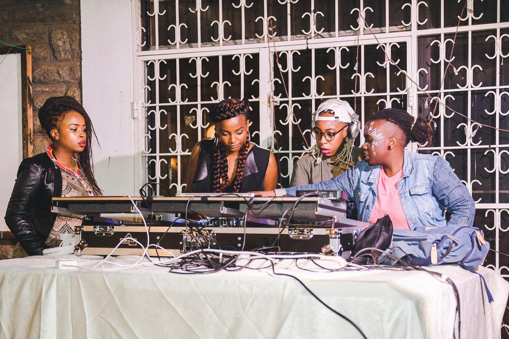 Strictly Silk Party December 2018-91.jpg