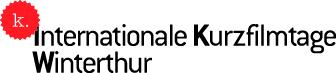 19_IKFTW_logo_CMYK_ausgeschrieben_ohne_datum_OL.jpg