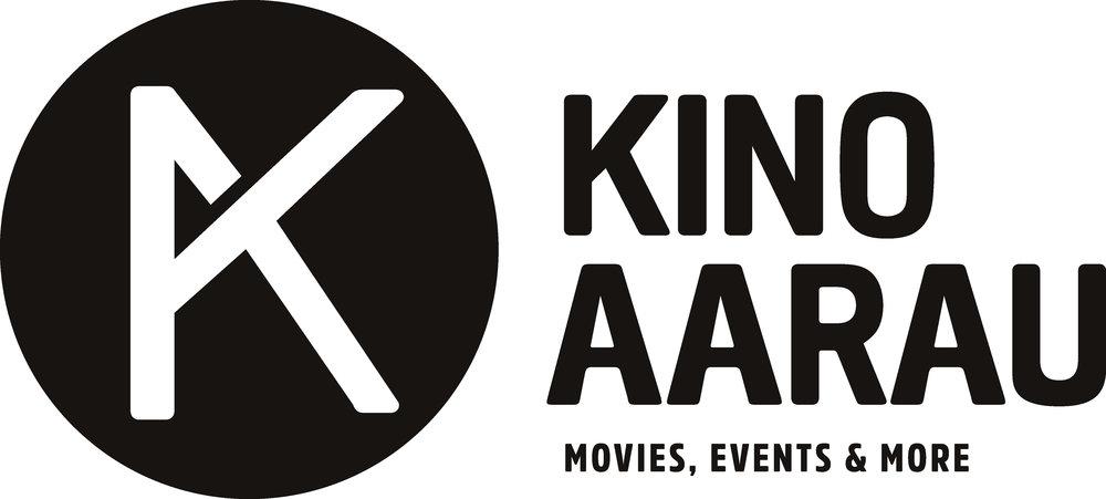 Logo_def_KA_mitClaim_pos.jpg
