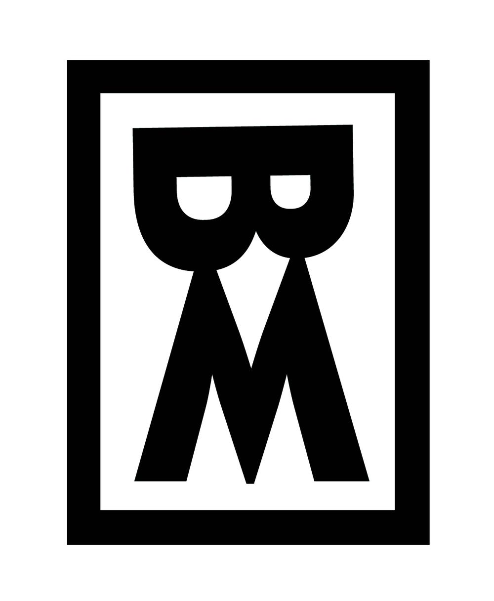 www.bewegungsmelder.ch