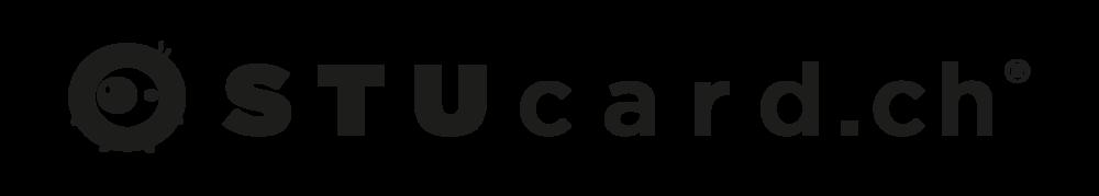 STUcard_logo_de_ohne_Claim.png