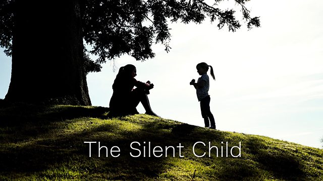 the silent child.jpg