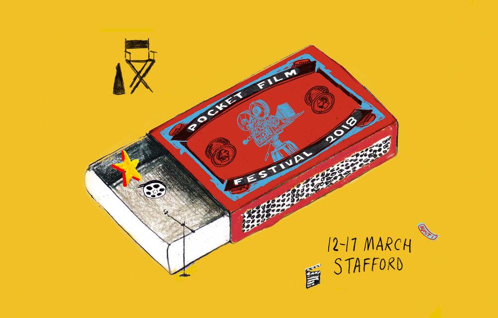 Pocket-FIlm-Festival-Banner-2.jpg