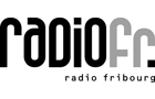 RadioFR_NB.png