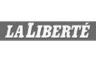 La Liberté_NB.png