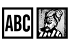 ABC_NB.png