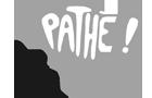 Pathé_NB.png