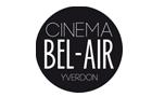 Bel-Air_NB.png