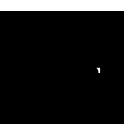 logo_LUX_nero_alpha_140.png