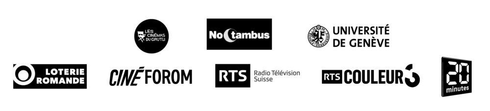 logos Genève.jpg